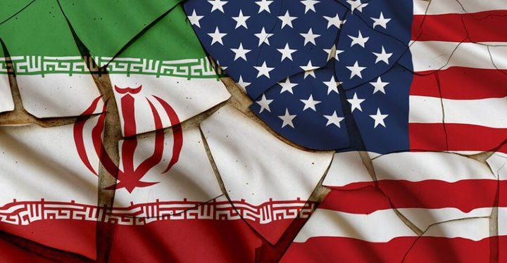 البيت الأبيض: يجب إلزام إيران بعدم تخصيب اليورانيوم