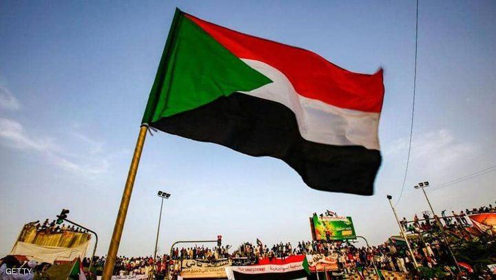 المجلس العسكري في السودان يصدر بيانا بشأن تظاهرات الأحد