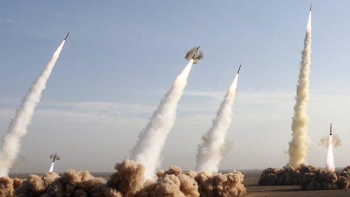 """نائب إيراني بارز يُهدّد: """"إسرائيل"""" ستُدمر في نصف ساعة"""