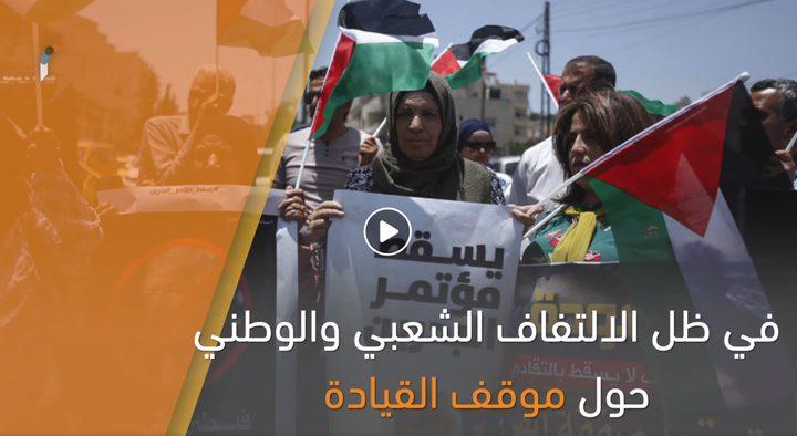 د. محمود الهباش يرد على مروجي الاشاعات حول عقود الزواج بغزة