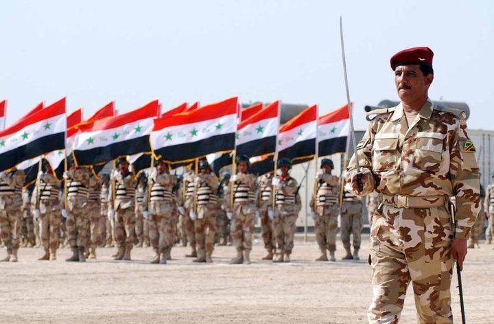 المهدي يأمر الفصائل العراقية المسلحة بالاندماج في القوات النظامية