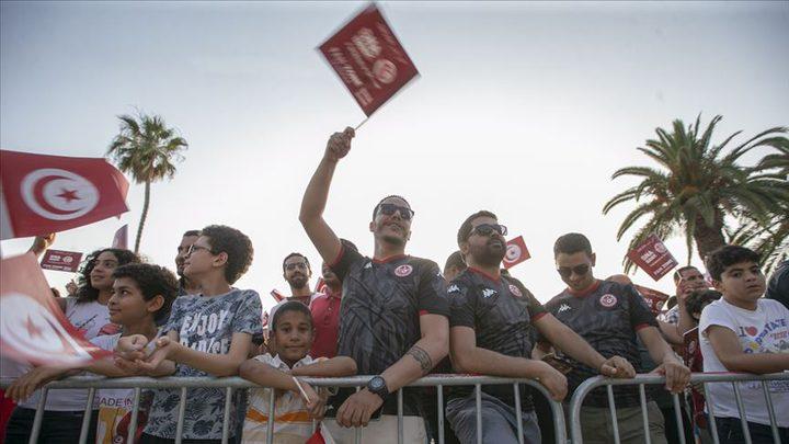 تونس تواجه شبح الخروج في قمة عربية أمام موريتانيا