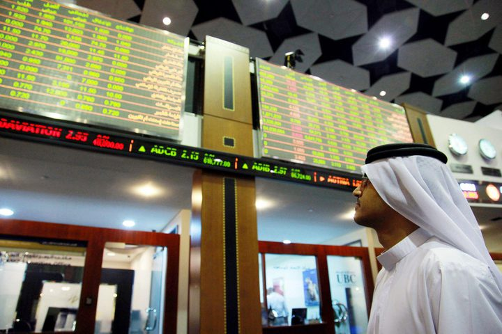 بلومبيرغ: السعودية ضاعفت شراء السندات الأميركية منذ انتخاب ترمب