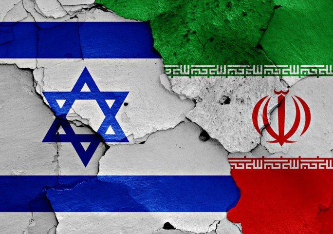 كاتب اسرائيلي يكشف دور الموساد في عرقلة مشروع إيران النووي