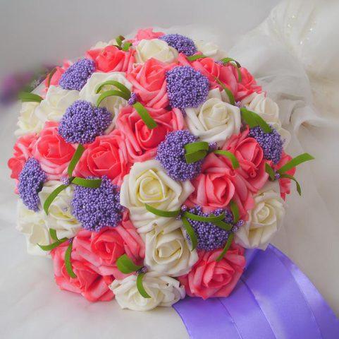 دلالات ألوان الورود بين المحبين والأصدقاء