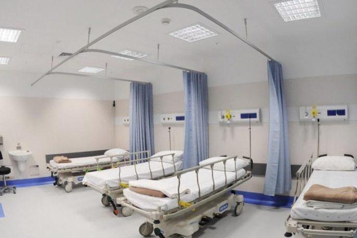 المستشفيات الحكومية تستقبل 5 وفود طبية دولية هذا الشهر