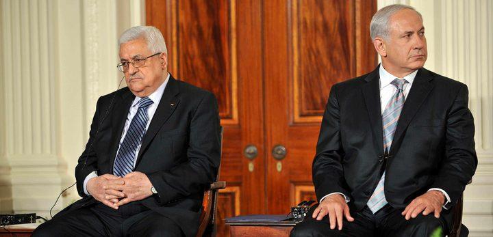 غرينبلات يدعو السلطة الفلسطينية للعودة للمفاوضات مع اسرائيل