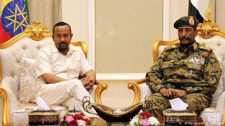 السودان: الوسيط يلمح لاتفاق قريب