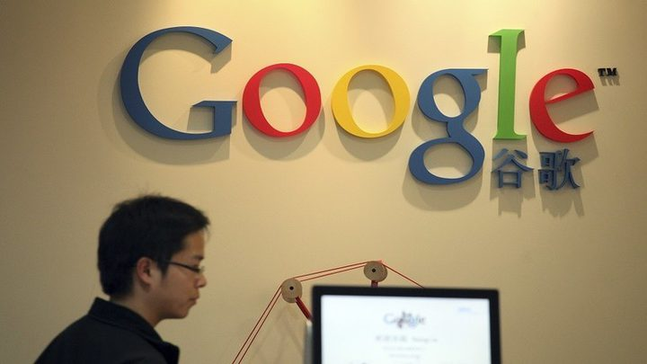 كيف تحافظ على سرية رسائلك في Gmail؟