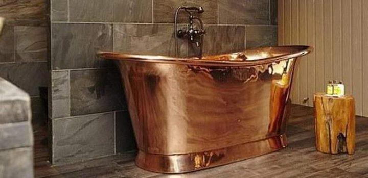 كم تكلفة حوض استحمام هاري وميغان؟!