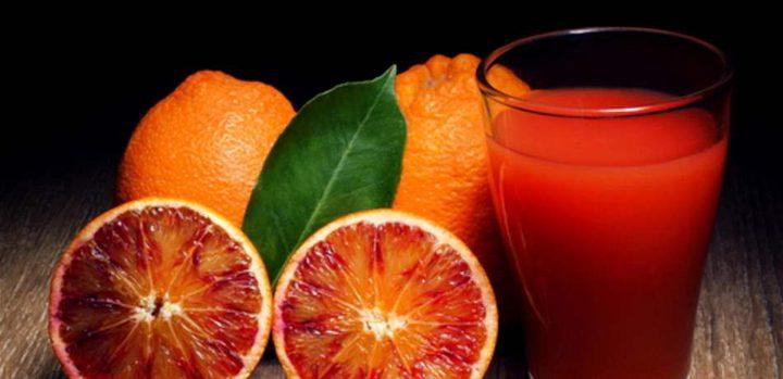 ما هو سر العصير الأحمر لخسارة الوزن؟