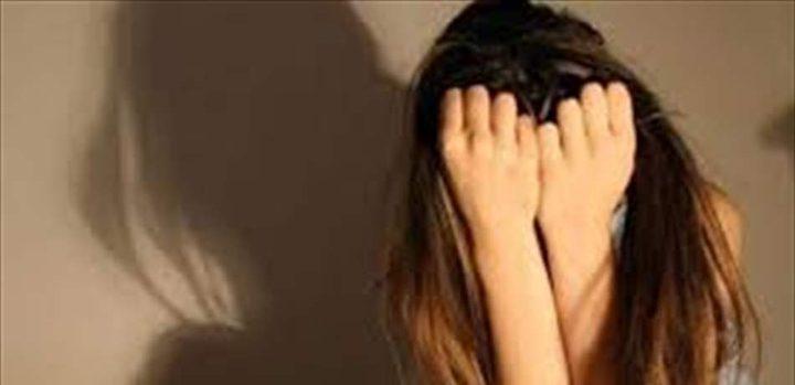 جريمة مرعبة.. اغتصبوا إبنة عمهم لأنها متفوقة في الدراسة!