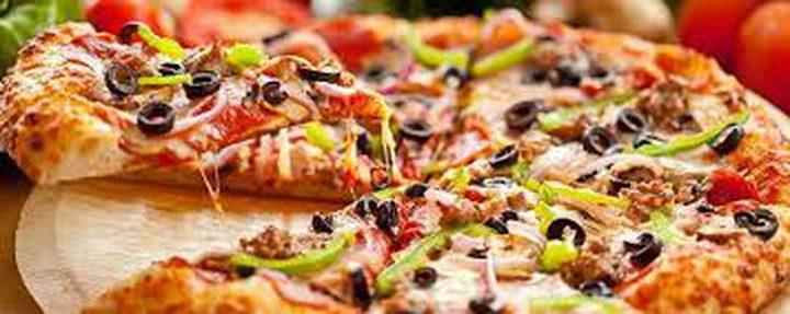 """سلسلة مطاعم جنوب إفريقية تقدّم """"بيتزا"""" بطعم """"الحشيش"""""""