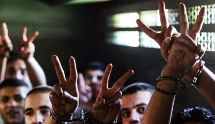 الاحتلال يفرج عن 10 مقدسيين بشروط ويمدد اعتقال آخرين