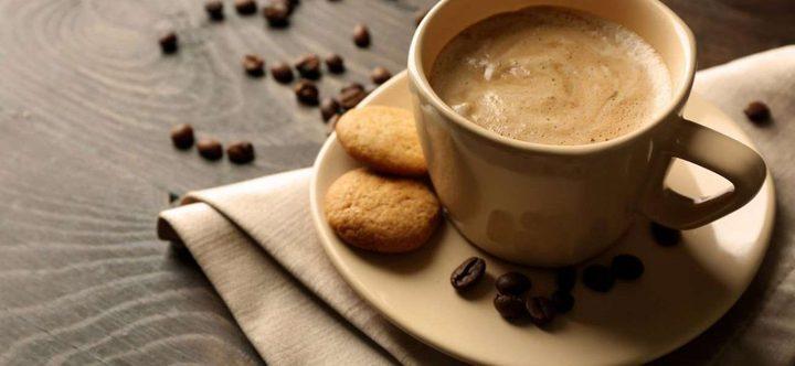 ما هي قهوة الكيتو؟