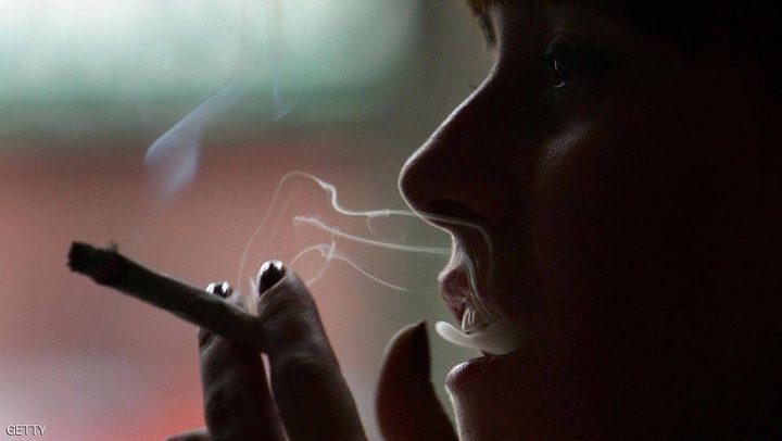 النمسا تحظر التدخين في المطاعم والمقاهي