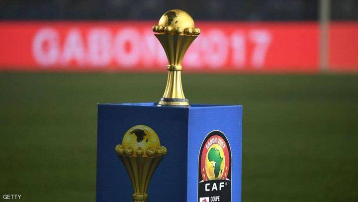 أمم أفريقيا.. مباريات دور الـ 16 والطريق إلى النهائي
