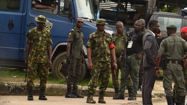 النيجر.. الإرهاب يستبق القمة الإفريقية وخطر الإرهاب يتفاقم
