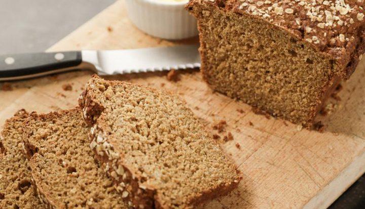 الخبز الأسمر لا يساعد على تخفيف الوزن
