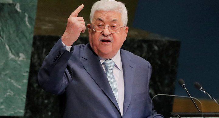 الرئيس: اضربونا بالقنبلة النووية لن نقبل خطتكم