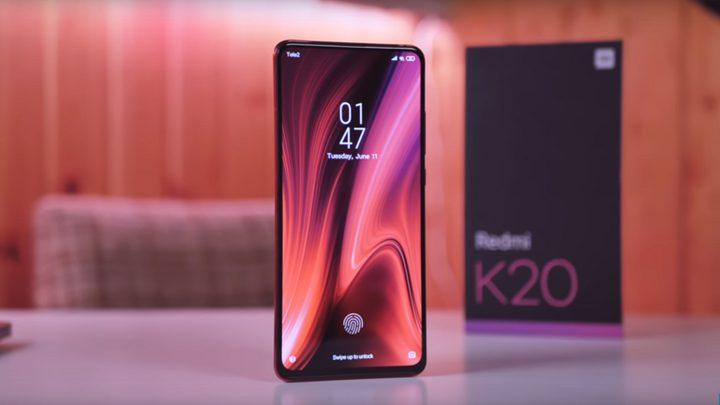 Xiаomi تتحدى شركات الهواتف بجهاز متطور