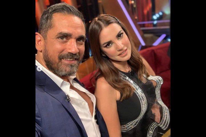"""سيطرة تونسية في برنامج """"سهرانين"""" وترقب جماهيري لحلقاته"""