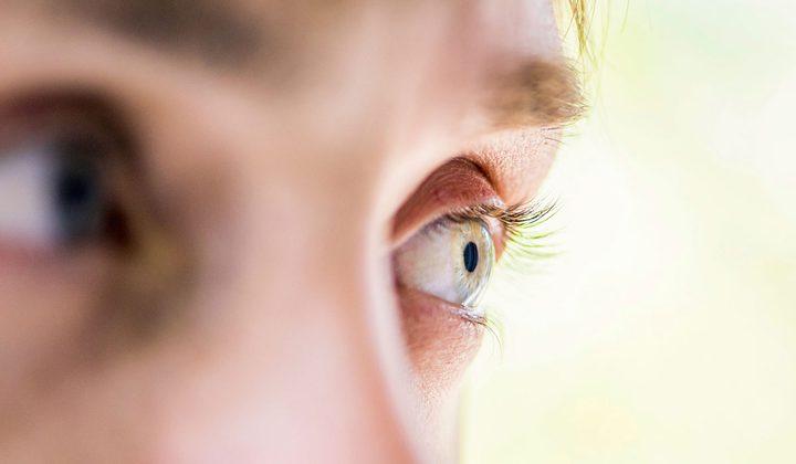 ما هو تأثير ارتفاع الكولسترول على العين ؟