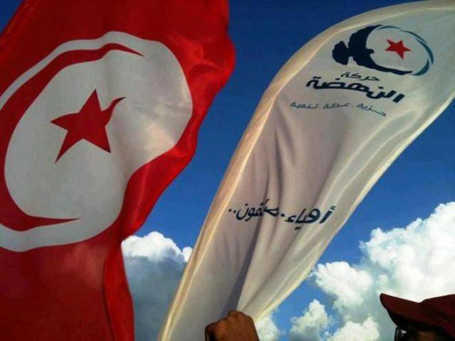 هل تشهد تونس انقلابًا جديدًا على السلطة؟