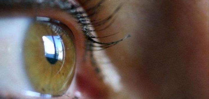 ما حقيقة إصابة عدد كبير من المصريين بمرض خطير يؤدي إلى العمى؟
