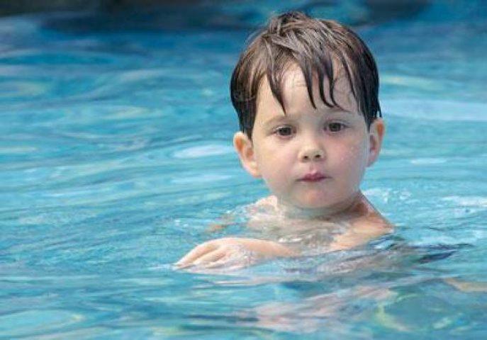 الغرق الجاف: تعريفه، أعراضه، نصائح لتجنب حدوثه