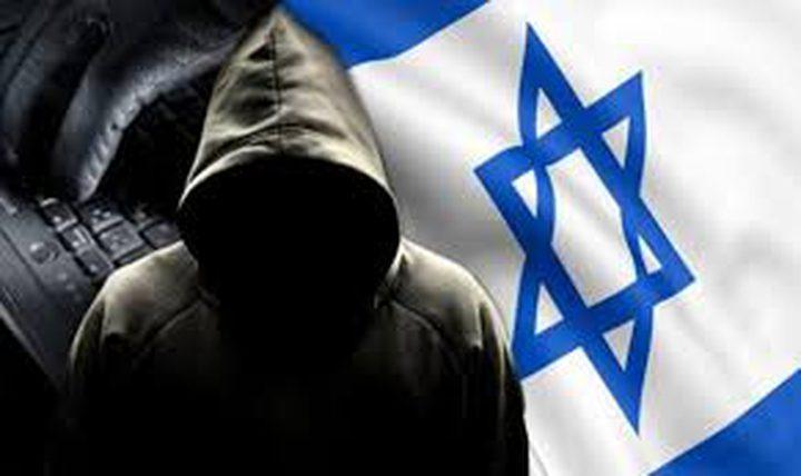 الشاباك يزعم :حماس حاولت ادخال خبير متفجرات من قطاع غزة للضفة