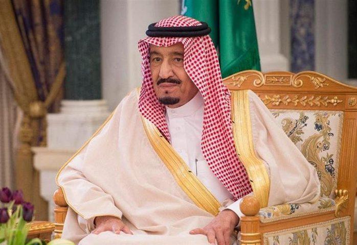 تنسيق سعودي عراقي حول أسعار النفط