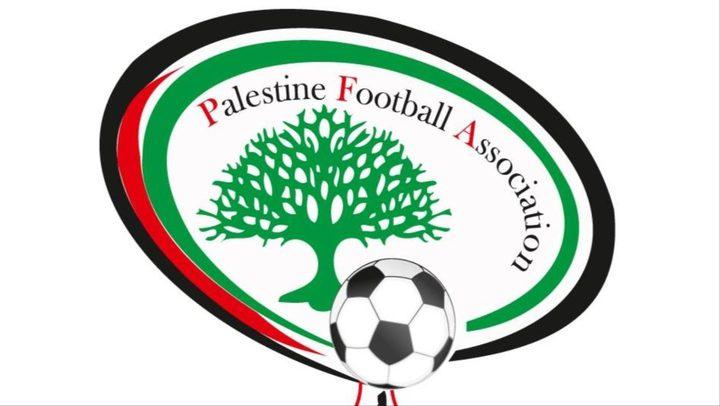 الاتحاد يعلن عن تأجيل مباراة نهائي كأس فلسطين