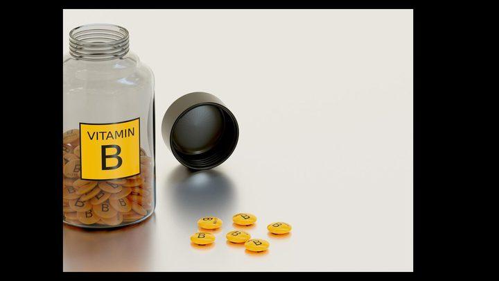 ماذا تعرف عن أعراض نقص فيتامين ب على البشرة ؟