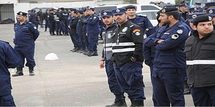 القبض على كويتية مطلوبة بـ 38 تهمة !