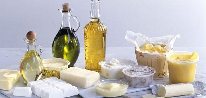 دراسة: الابتعاد عن تناول الدهون المشبعة يمكن أن يسبب مشاكل صحية