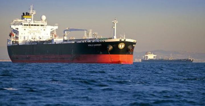 إيران تستدعي السفير البريطاني لديها بسبب احتجاز ناقلة النفط