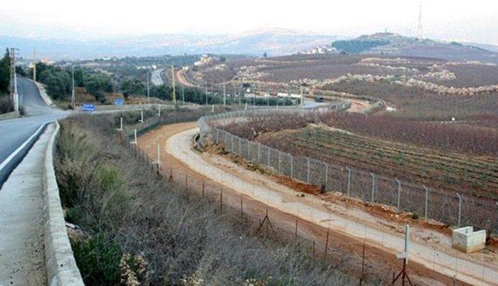 لبنان: لا نثق بإسرائيل بشأن المحاثات الحدودية