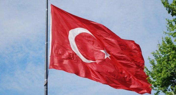 تركيا تخطط لعقد قمة تركية إيرانية روسية حول سوريا