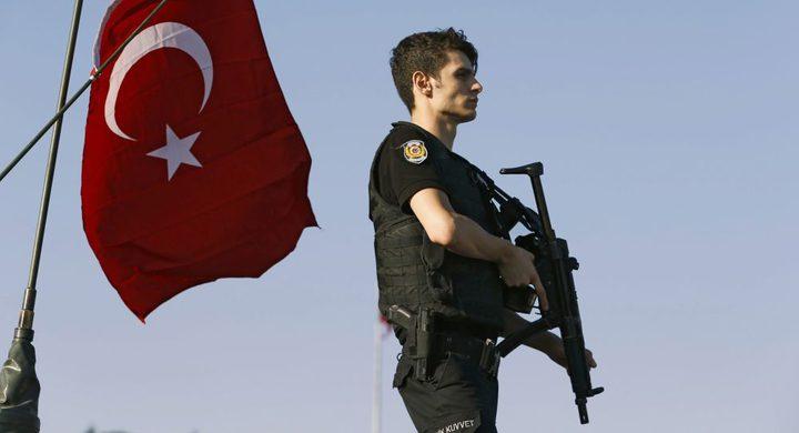 """تركيا.. خطر تنظيم غولن مستمر وتخوفات من """"انقلاب جديد"""""""
