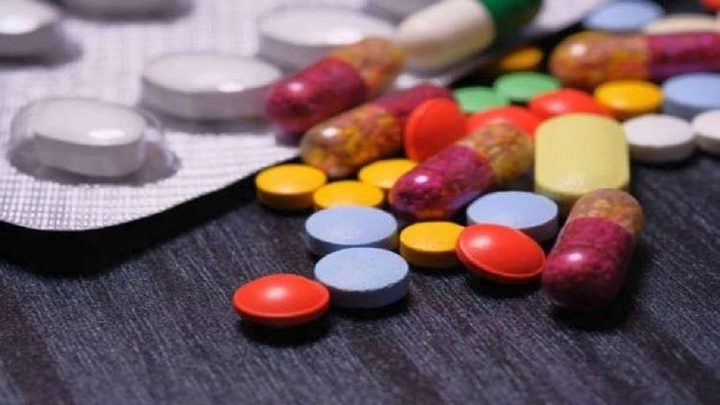 المضادات الحيوية تزيد خطر الوفاة من الإنفلونزا بثلاثة أضعاف!