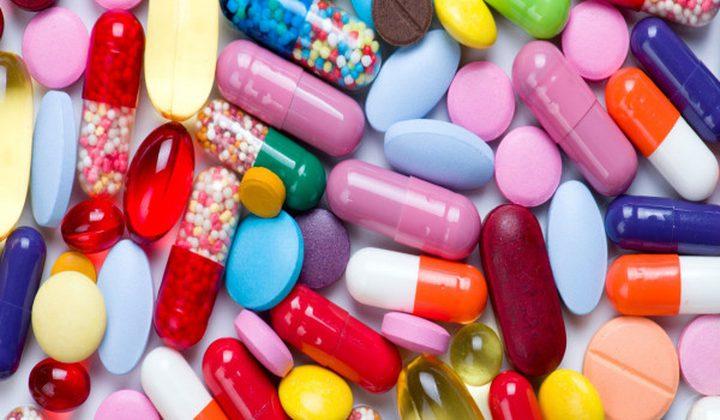 المضادات الحيوية تعرض الناس لخطر الإصابة بالأنفلونزا