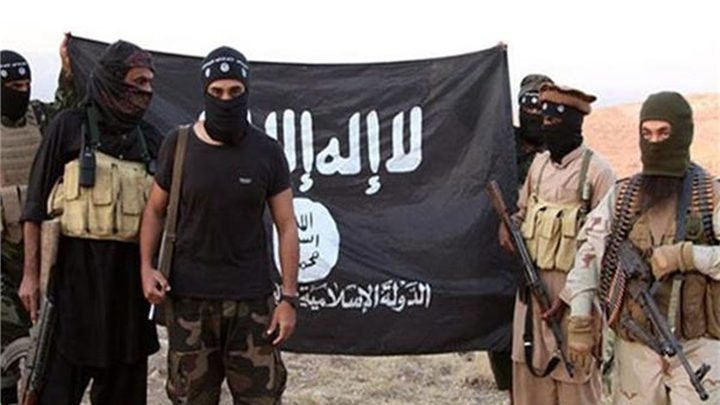 داعش يعلن مسؤوليته عن التفجير الانتحاري في تونس