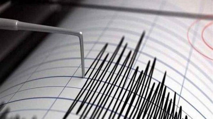 زلزال بقوة 6.4 يهز جنوب كاليفورنيا الأمريكية