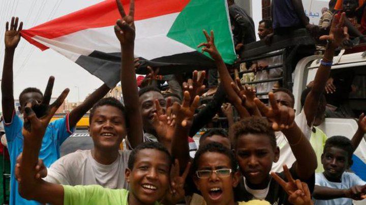 ترحيب عربي باتفاق المجلس العسكري وقوى التغيير في السودان