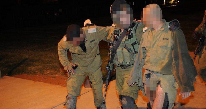 """""""عملية خانيونس"""" تعود للواجهة من جديد وقد تطيح بشخصيات إسرائيلية"""