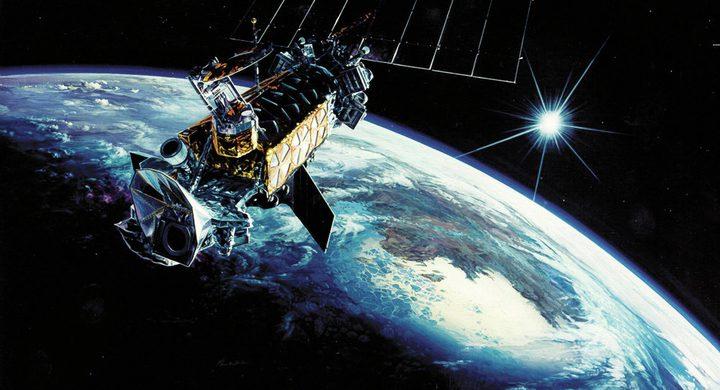 كيف تساعد أقمار ناسا الصناعية على تعقب تفشي الأمراض؟
