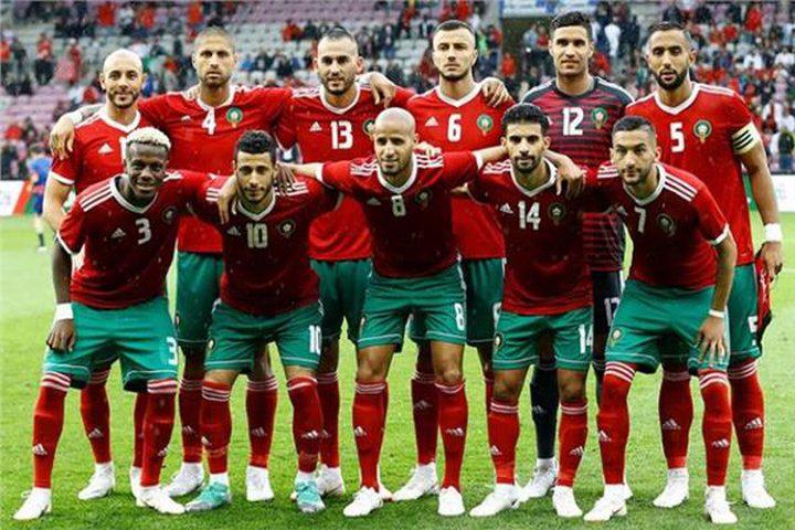 مدرب الجزائر: ما حدث للمغرب لم يفدنا.. وكل شيء يختلف الآن