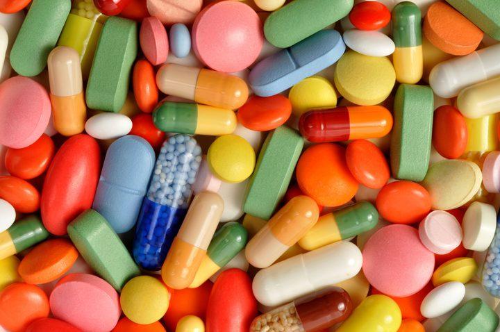 ما هو الوقت الذي يحتاجه الجسم لامتصاص الفيتامينات ؟