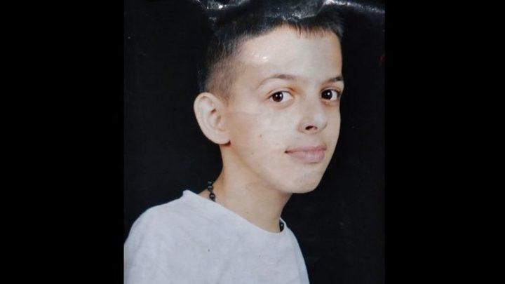 إحياء ذكرى استشهاد محمد أبو خضير
